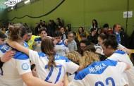Serie A2 Femminile, penultimo turno: Noci, ecco il match point. Fasano-Octajano, Salernitana in casa della Woman