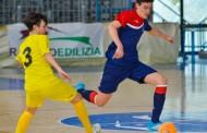 #TDR2019, Allievi out: Piemonte VdA e Abruzzo per il titolo