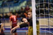"""L'Olympique Sinope ufficializza Del Prete alla Sandro Abate. Pagliaro: """"Possibilità unica per il ragazzo, motivo d'orgoglio"""""""