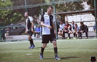 Serie D, ne mancano tre: i risultati delle finali play-off domenicali