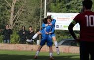 Serie D, al via la corsa verso la C2: i risultati odierni delle finali play-off