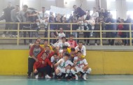 Under 19, poule scudetto: Fuorigrotta out. Mattagnanese, Imolese Kaos, Roma e Fenice avanti