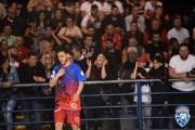 #SerieBFutsal, la lotteria dei rigori spezza i sogni del B. Energy: Manfredonia in A2