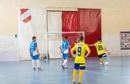Real San Giuseppe e San Marzano in finale di Coppa Campania U21: ultimo atto alle 18 al PalaWojtyla