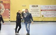 """Lo Sporting Limatola accarezza la B, Marotta: """"Un sogno che sta per avverarsi"""""""