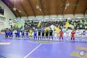 Serie A planetwin365, gara-4 di semifinale: alle 12.30 su Sky Napoli-AcquaeSapone (diretta Sky Sport Serie A)