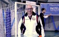 Alma Salerno, ufficializzate le dimissioni di Cocchia: squadra a De Riggi. U19 sconfitta in coppa