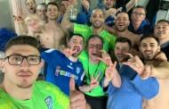 Serie D, finali play-off. Trionfano Marello, Living, Angri, Barrese e Marcianise: biglietto solo andata per la prossima C2