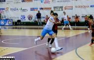 Serie A Femminile, playoff: Futsal Salinis, Kick Off e Montesilvano subito a segno
