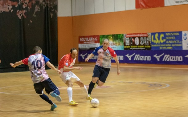 "Serie A2, playoff: caccia alle quattro ""finaliste"". Playout, doppia chance"