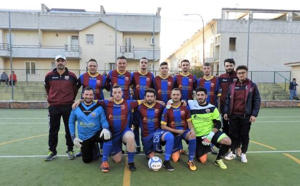 Camp Nou, il club non formalizzerà l'iscrizione alla prossima serie D