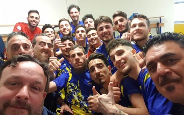 Real San Giuseppe, U21 alle F8 scudetto: venerdì alle 19 l'esordio al PalaGems contro il Bergamo