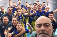 Final Eight U21, Fenice-L84 e Real San Giuseppe-Leonardo le semifinali
