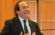 Caos all'assemblea Lnd Campania: sei mesi all'ex presidente Gagliano