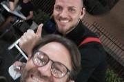 Prende forma il Saviano Fressuriello: Giugliano abbraccia Annunziata, Falco e Borrelli
