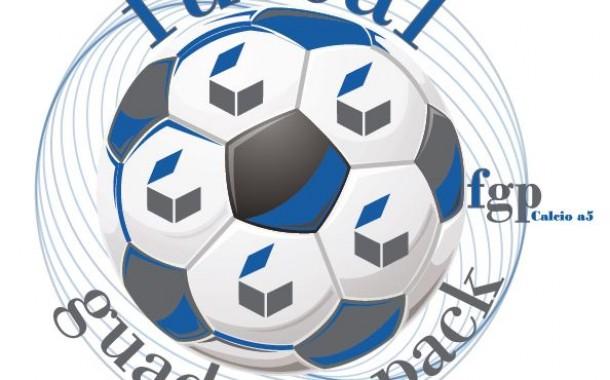 Il Pomigliano cambia veste: nasce il Futsal Guadagno Pack