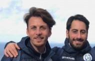 Soluzioni Club, confermato anche Caldarelli