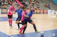 Montesilvano-Salinis, scudetto o 'bella'? Finale femminile: gara-2 in diretta su Raisport