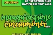 """Lotta al Neuroblastoma: domani scatta la terza edizione del torneo """"Vinciamonoi"""""""