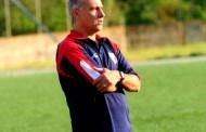 """L'esperienza al servizio dello Sporting Tigre: Tufano e Iorio scelgono Pelliccia in panchina. Il tecnico: """"Una nuova sfida"""""""