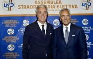 Comitato regionale: si eleggono le nuove cariche in Campania. Domani al voto all'Hotel de la Ville di Avellino