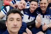 Futsal Marigliano, operazione B con l'Atletico New Team e ritorno di Lello Di Costanzo in panchina. Vi spieghiamo tutto
