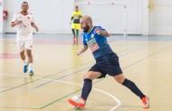#Futsalmercato. Il Benevento stringe per Genny Esposito e prova l'assalto a Starace. Sarà la B-Energy di Lanteri