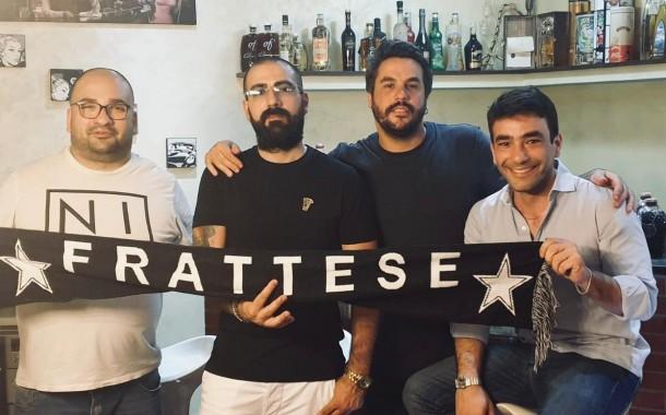 """Nasce la Frattese di Guarino: """"Anno prossimo avremo palasport. Sono qua per vincere"""". Arrivano Iazzetta, Loasses e Campolongo"""