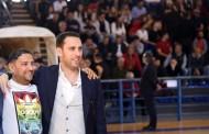 Lausdomini, salta l'accordo tra Buonincontri e Manna. Titolo verso il Futsal Marigliano