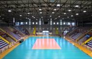 """Futsal Fuorigrotta, il PalaBarbuto può diventare realtà. Perugino: """"Meritiamo di tornare a casa"""""""
