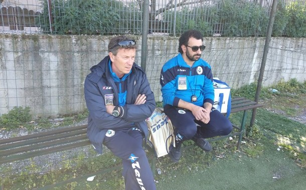 Virtus Libera, prima squadra e U21 ufficialmente iscritte ai campionati