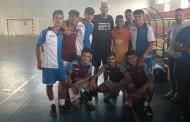 Nasce il Real Sport e Vita Vitulazio: U19 punto di riferimento con Lagnese in panchina