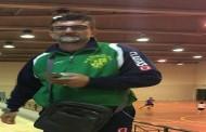 Real Atellana Due Sicilie, altra ufficialità: Margarita nuovo tecnico dell'U21