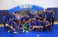 Women Futsal Week, trionfo azzurre: 4-7 alla Croazia e torneo vinto