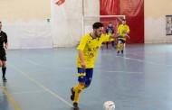 Real San Giuseppe, Guazzo in prestito al Chiaiano