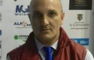 Silvio Mariano torna nella famiglia Alma: nuovo responsabile del settore giovanile