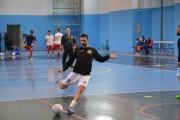 Futsal Fuorigrotta, ceduto Mennella al Massa Vesuvio