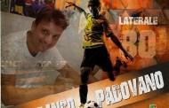 Futsal Club Solofra, si delinea il roster: rinnovano in sei. Ruggiero, Pili, Trerotola e Gigante i nuovi acquisti