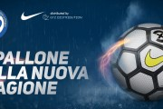 LND, Serie D e Futsal: accordo raggiunto per il nuovo pallone ufficiale