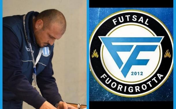 Futsal Fuorigrotta, Rizzo il nuovo responsabile dei materiali. Coppola lascia il club
