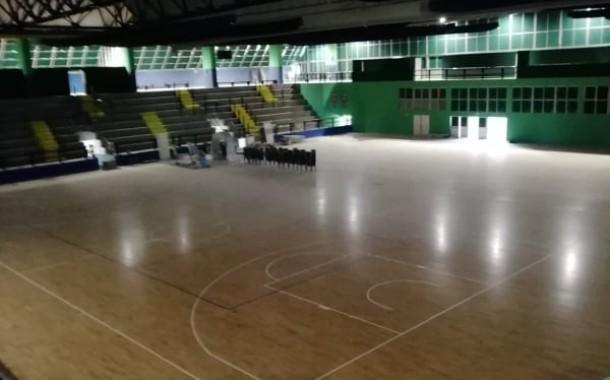 Il Pozzuoli Futsal Flegrea ha di nuovo il suo teatro dei sogni: il PalaTrincone accoglierà il roster guidato da Gagliotta. Gregoroni vice e tecnico U21
