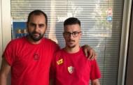 Benevento 5, una campagna acquisti scintillante: Mandato chiude il mercato