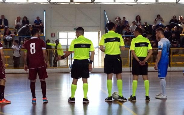 Serie B, si parte il 5 ottobre: le soste e le date di Coppa Italia e Coppa Divisione