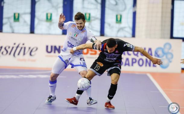 Coppa Italia Serie A e A2 maschile, le info. In B si parte il 21 settembre: Parete-Limatola e Leoni-San Gerardo Potenza, riposano Domitia ed Alma