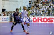 Coppa della Divisione, composti gli otto gruppi della prima fase: tutti gli accoppiamenti delle campane