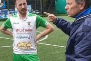 Virtus Libera Forio: Buono, Iacono e Trofa promossi in prima squadra