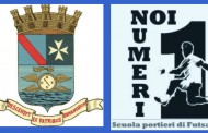 Futsal Coast, accordo con l'associazione Noi Numeri 1