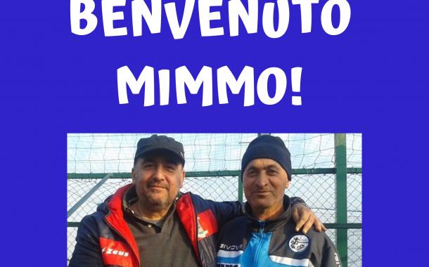Futsal Coast, de Luca nuovo responsabile dei materiali