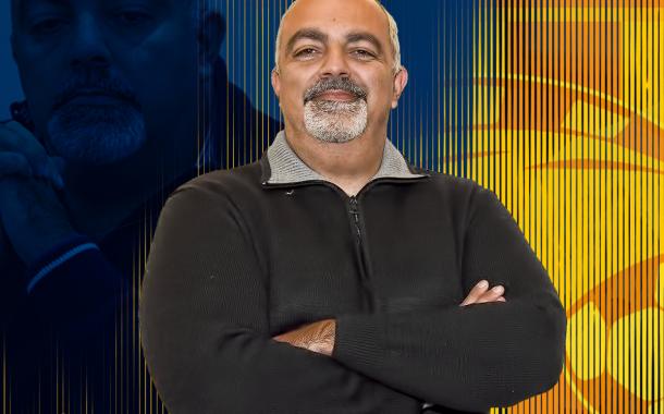 """Stefano Salviati e il Real San Giuseppe, un connubio speciale: """"Sarà una stagione entusiasmante"""""""