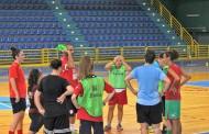 Coppa Divisione maschile e femminile, tutti gli appuntamenti delle campane: sabato al via con Leoni-Limatola, Alma-Feldi ed Irpinia-Salernitana
